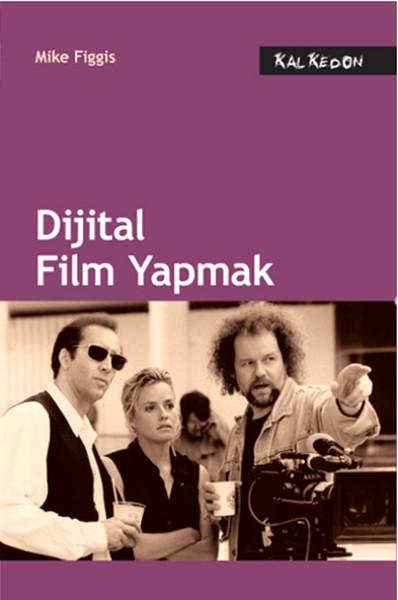 Dijital Film Yapmak.pdf