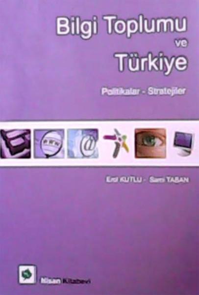 Bilgi Toplumu ve Türkiye.pdf