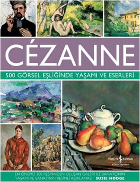Cezanne-500 Görsel Eşliğinde Yaşamı.pdf