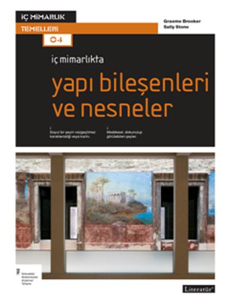 İç Mimarlıkta Yapı Bileşenleri ve Nesneler.pdf
