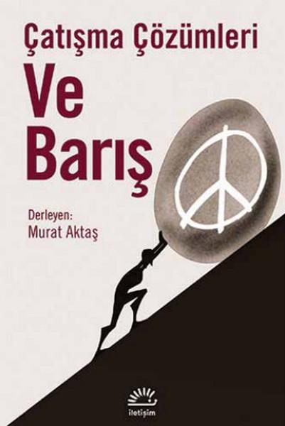 Çatışma Çözümleri ve Barış.pdf