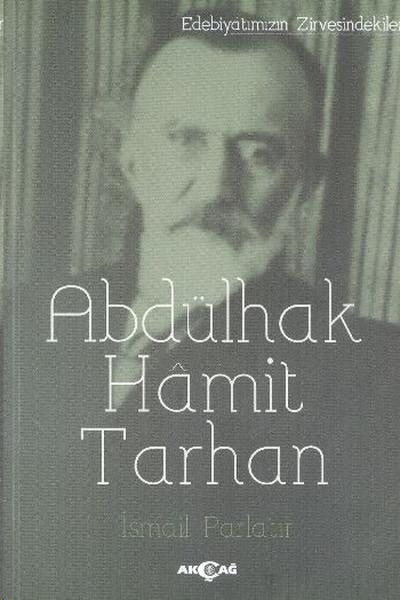 Abdülhak Hamit Tarhan.pdf