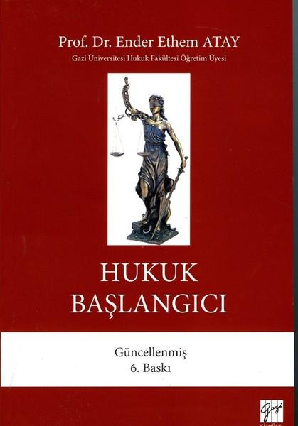 Hukuk Başlangıcı.pdf