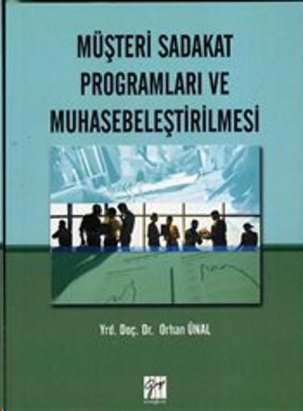 Müşteri Sadakat Programları ve Muhasebeleştirilmesi.pdf