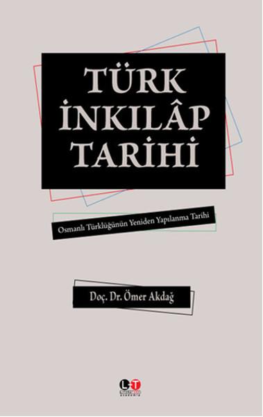 Türk Inkilap Tarihi.pdf