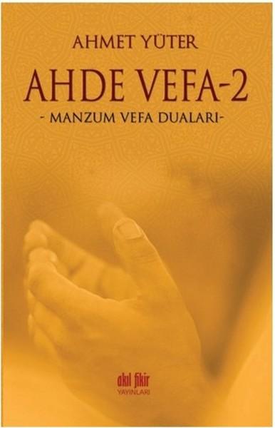 Ahde Vefa -2.pdf