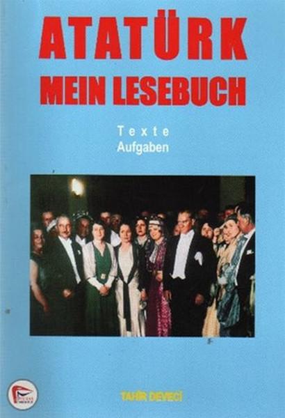 Atatürk Mein Lesebuch.pdf