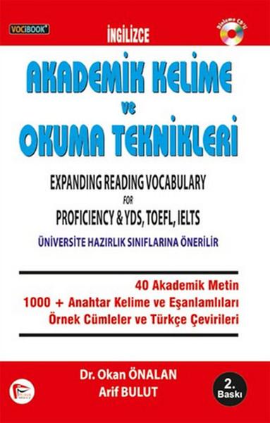 Vocibook İngilizce Akademik Kelime ve Okuma Teknikleri.pdf