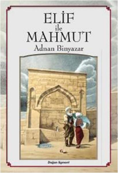 Elif ile Mahmut.pdf