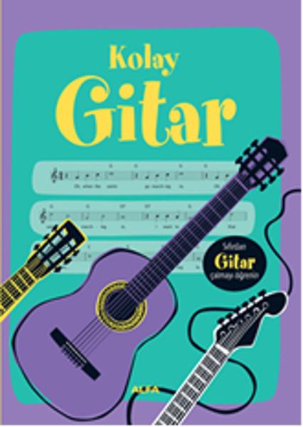 Kolay Gitar.pdf