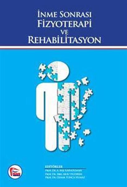 İnme Sonrası Fizyoterapi ve Rehabilitasyon.pdf