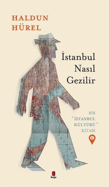 İstanbul Nasıl Gezilir.pdf