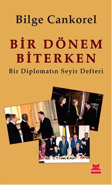 Bir Dönem Biterken.pdf