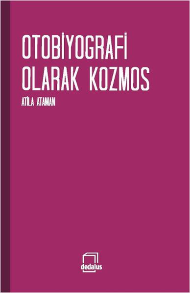 Otobiyografi Olarak Kozmos.pdf