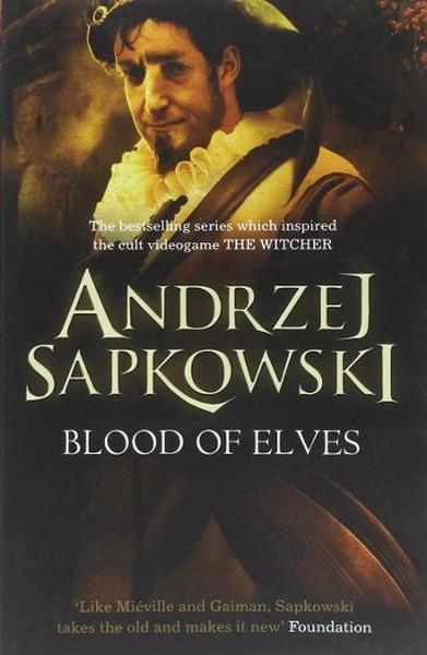 Blood of Elves (Witcher 2).pdf