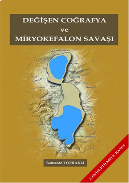 Değişen Coğrafya ve Miryokefalon Savaşı.pdf