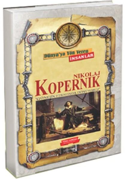 Nikola Kopernik.pdf
