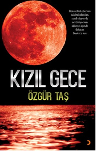 Kızıl Gece.pdf