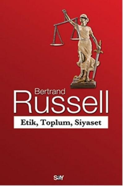 Etik, Toplum, Siyaset.pdf