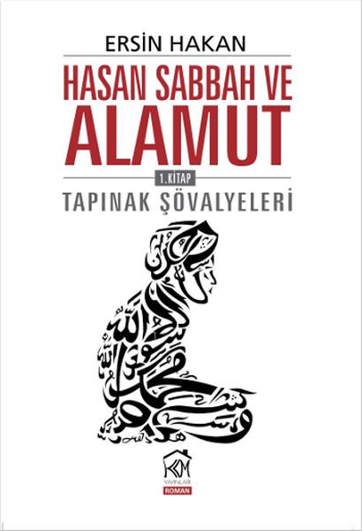Hasan Sabbah ve Alamut 1. Kitap.pdf