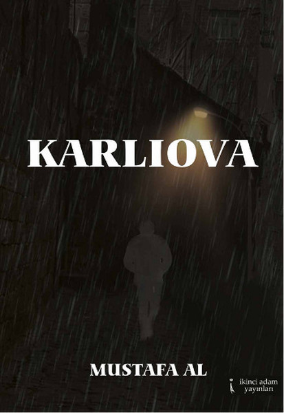 Karlıova.pdf