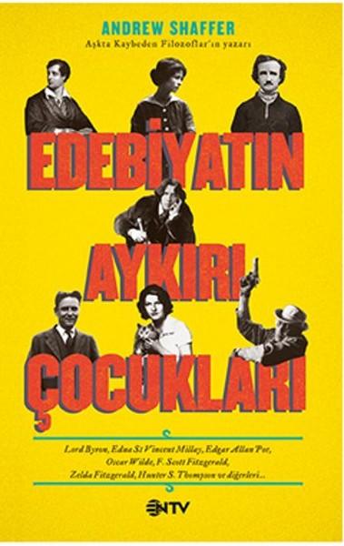 Edebiyatın Aykırı Çocukları.pdf