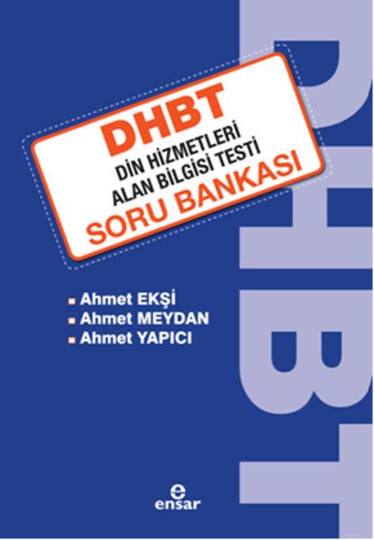DHBT Din Hizmetleri Alan Bilgi Testi Soru Bankası.pdf