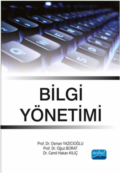 Bilgi Yönetimi.pdf