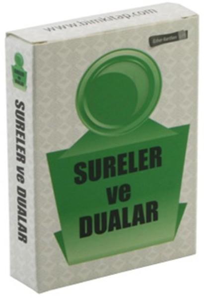 Sureler Ve Dualar.pdf