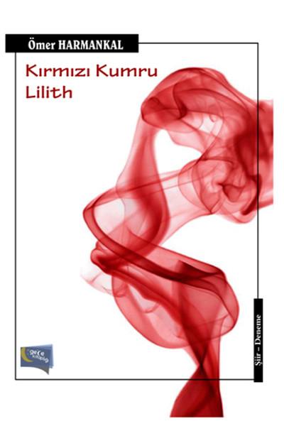 Kırmızı Kumru.pdf