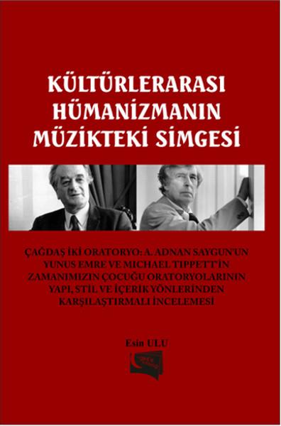 Kültürlerarasi Hümanizmanin Müzikteki Simgesi.pdf