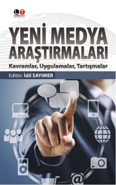 Yeni Medya Araştırmaları.pdf