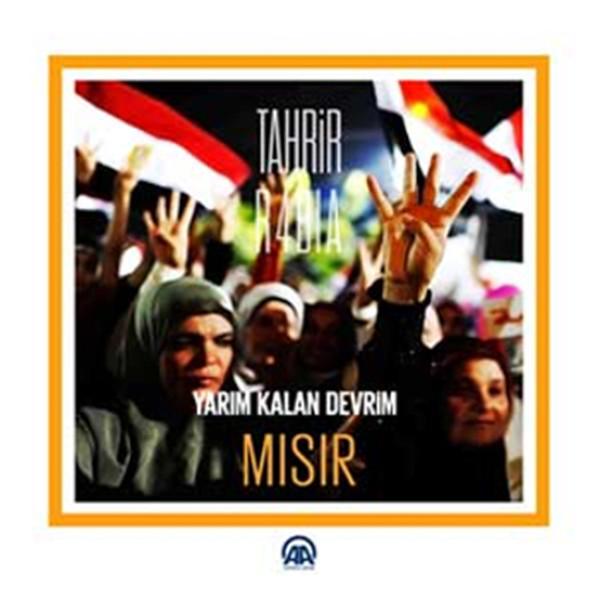 Yarım Kalan Devrim Mısır.pdf