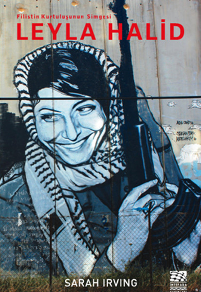 Leyla Halid: Filistin Kurtuluşunun Simgesi.pdf