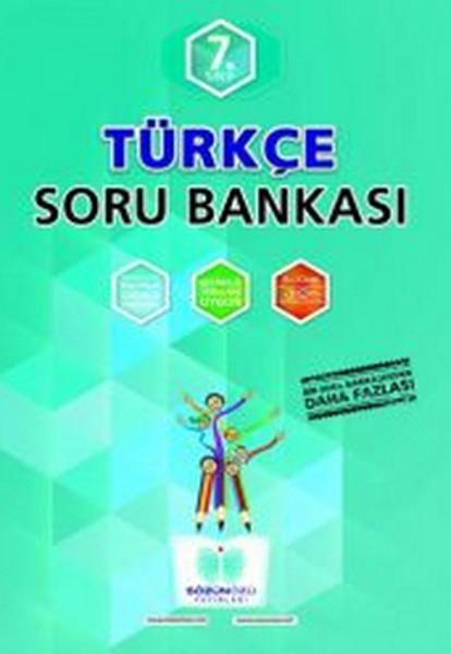 Sözün Özü  7.Sınıf Türkçe Soru Bankası.pdf