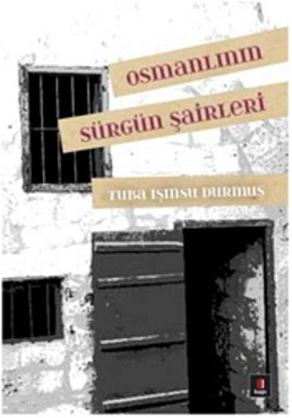 Osmanlının Sürgün Şairleri.pdf