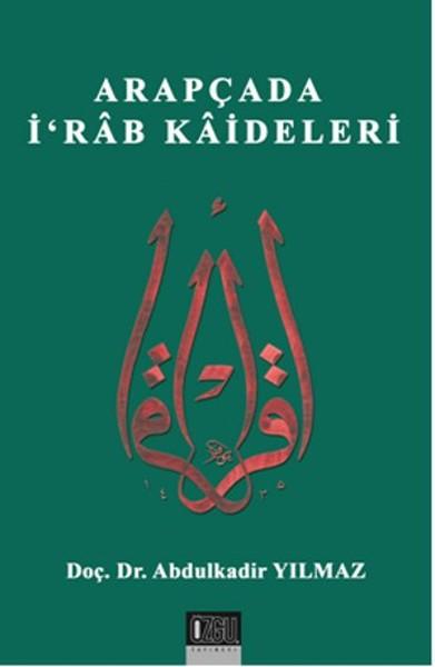 Arapçada İrab Kaideleri.pdf