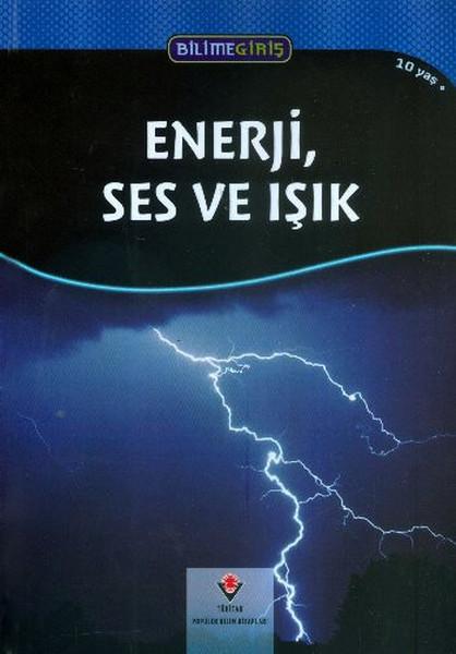 Enerji Ses ve Işık.pdf