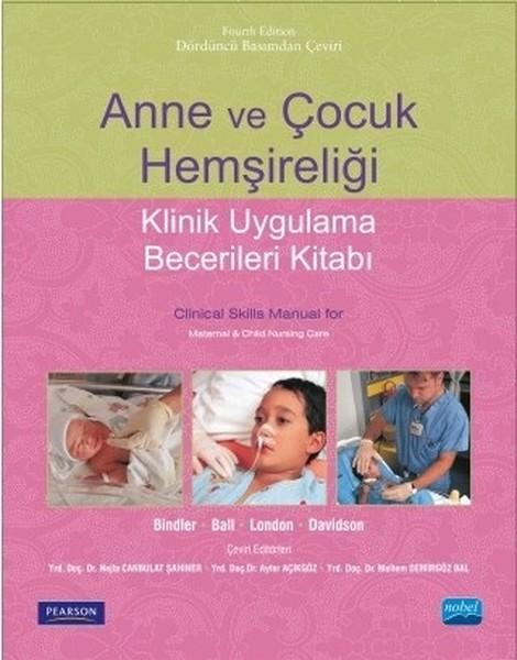 Anne ve Çocuk Hemşireliği.pdf