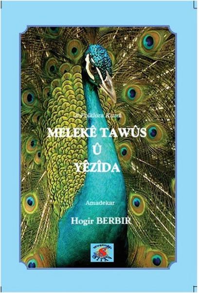 Meleke Tawüs ü Yezida.pdf