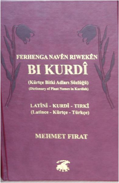Ferhenga Nave Riwekan Bi Kurdi.pdf
