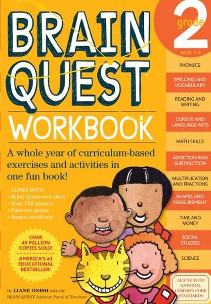 Brain Quest Grade 2 Workbook.pdf