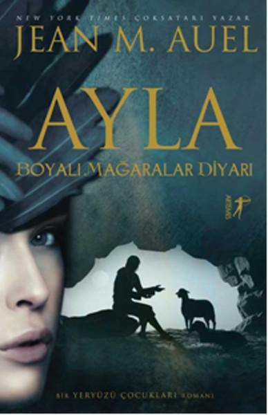Ayla.pdf