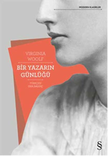 Bir Yazarın Günlüğü.pdf