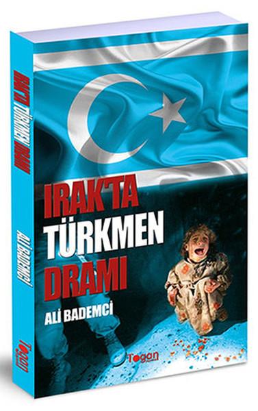 Irakta Türkmen Dramı.pdf