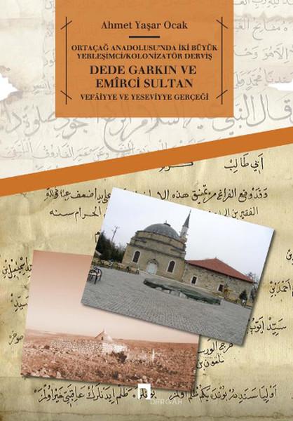 Dede Garkın ve Emirci Sultan.pdf