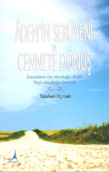 Ademin Serüveni ve Cennete Dönüş.pdf