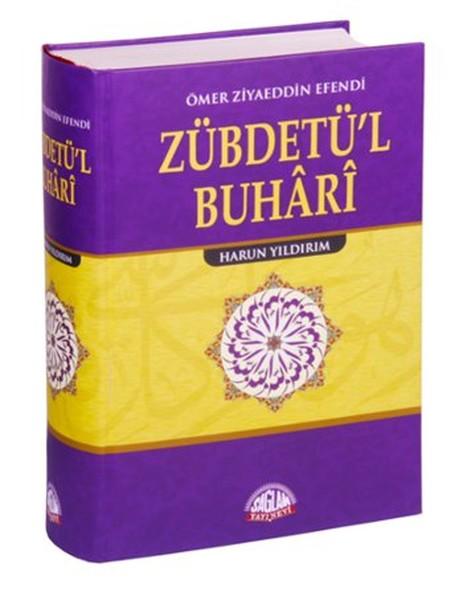 Zübdetül - Buhari.pdf