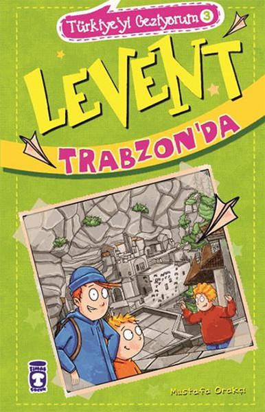 Levent Trabzonda.pdf