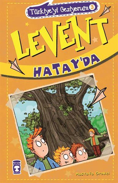 Levent Hatayda.pdf